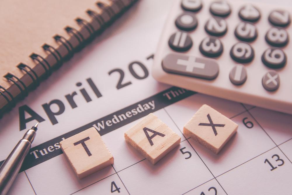 Opposing the German Exit Tax: Martin Wächtler vs. Finanzamt Konstanz, ECJ, C-581/17, decided on February 26, 2019