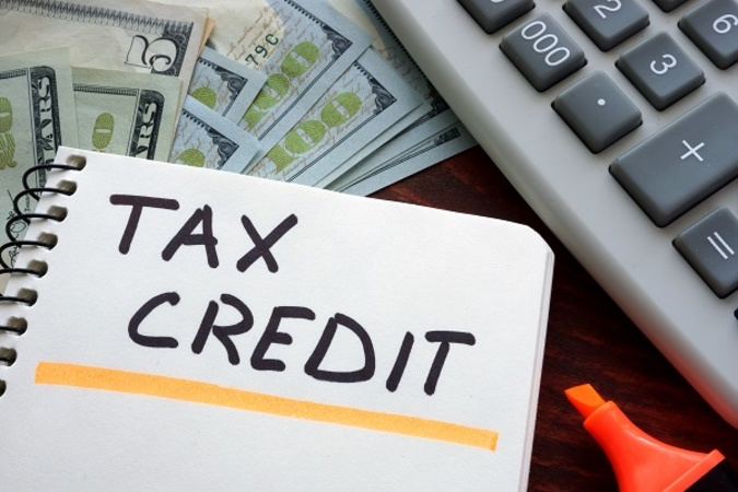 Italy introduces a tax credit in case of assignment of impaired loans