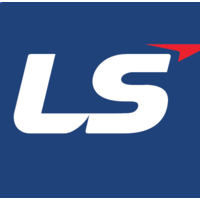 Mr. Jeong Su Kim, Legal Counsel at LS Cable & System Ltd.