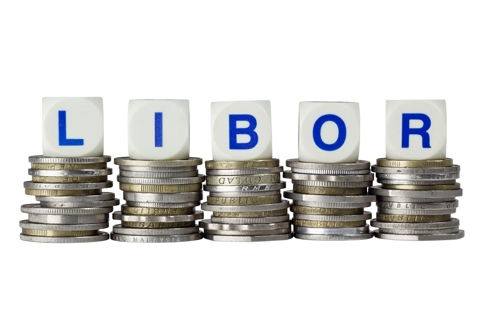 The Looming End of LIBOR – Fallback Protocols and Transition to Alternative Reference Rates