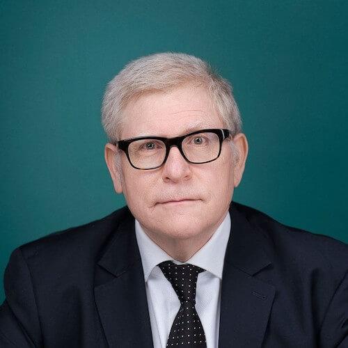 Andreas Benkler