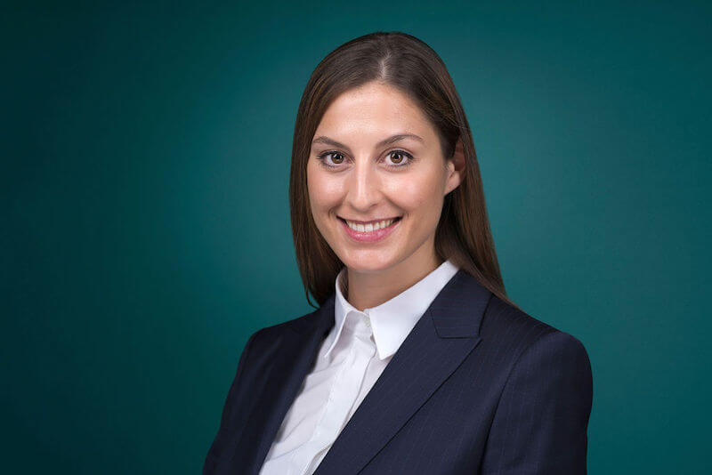 Aldiana Perezic