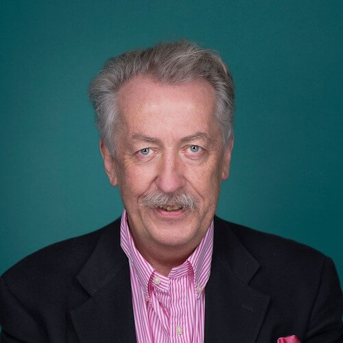 Leonard Toenz