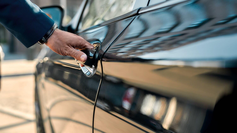 Private Nutzung von Geschäftsfahrzeugen – Änderungen der Berufskostenverordnung