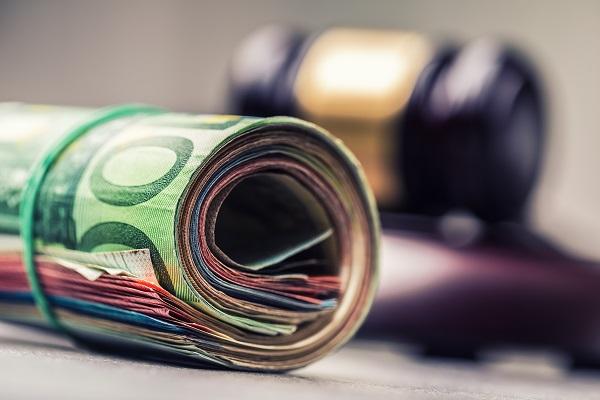 Autorizzazione FINMA dei gestori patrimoniali: lezioni dalle prime applicazioni