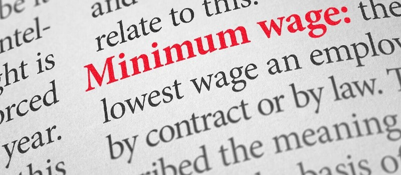 New minimum wage in Geneva: challenges for employers