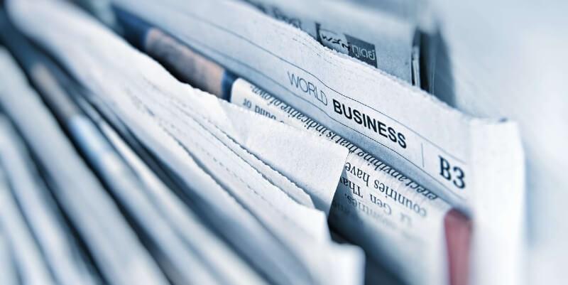Scambio di informazioni fiscali: recenti sviluppi