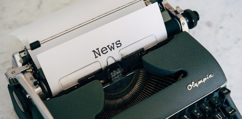 FinSA, FinIA, FinSO, FinIO: IAMs and trustees finally authorized by FINMA