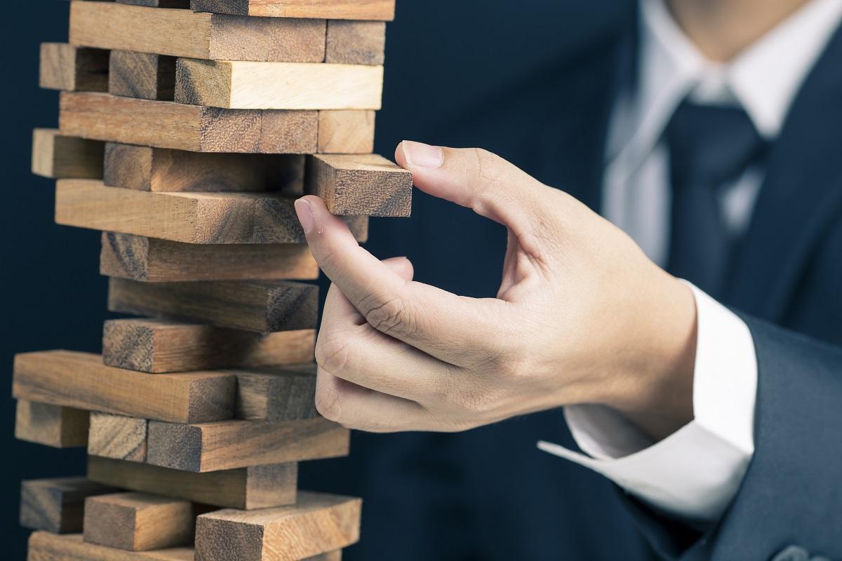 Best execution - come implementare i nuovi regolamenti FinSA?