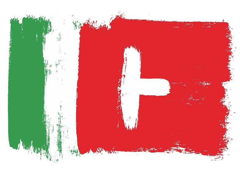 Principali applicazioni dei trust in Svizzera, in Italia e in un contesto cross-border