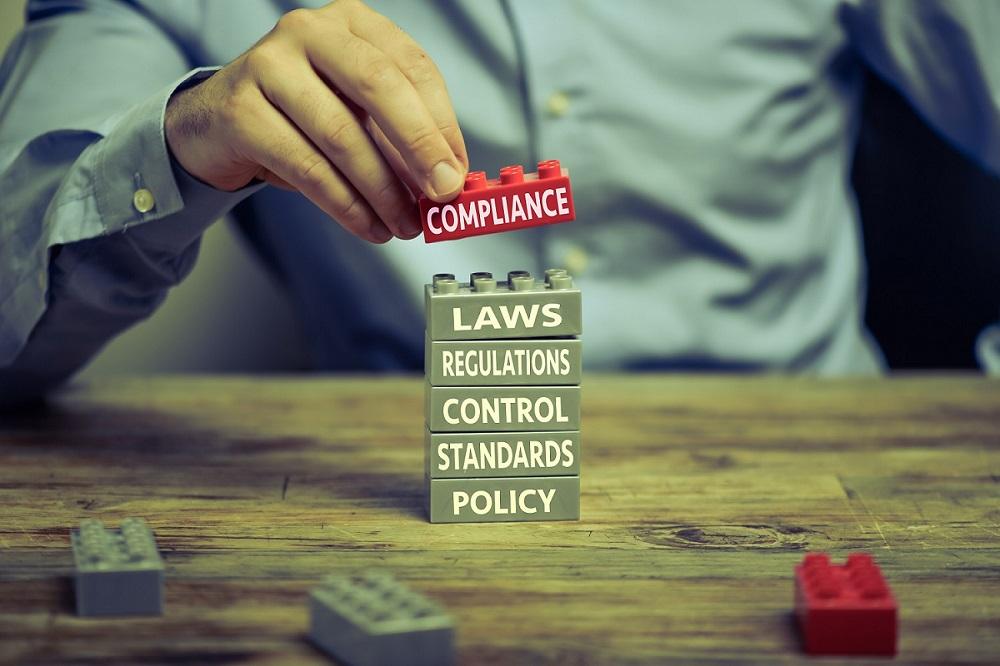 Diploma Compliance Officer - L'offerta di investimenti collettivi
