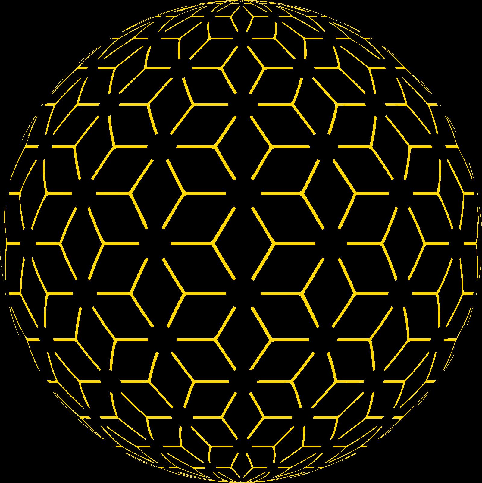 altenburger globe firm
