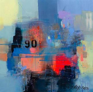 abstrakt-1