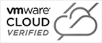 VMware cloud verified partner