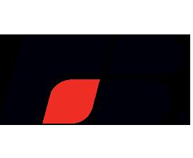 RB sponsor logo