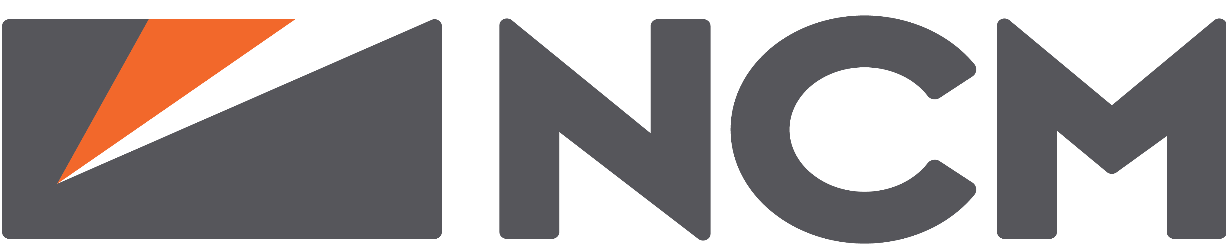 national cinemedia sponsor logo