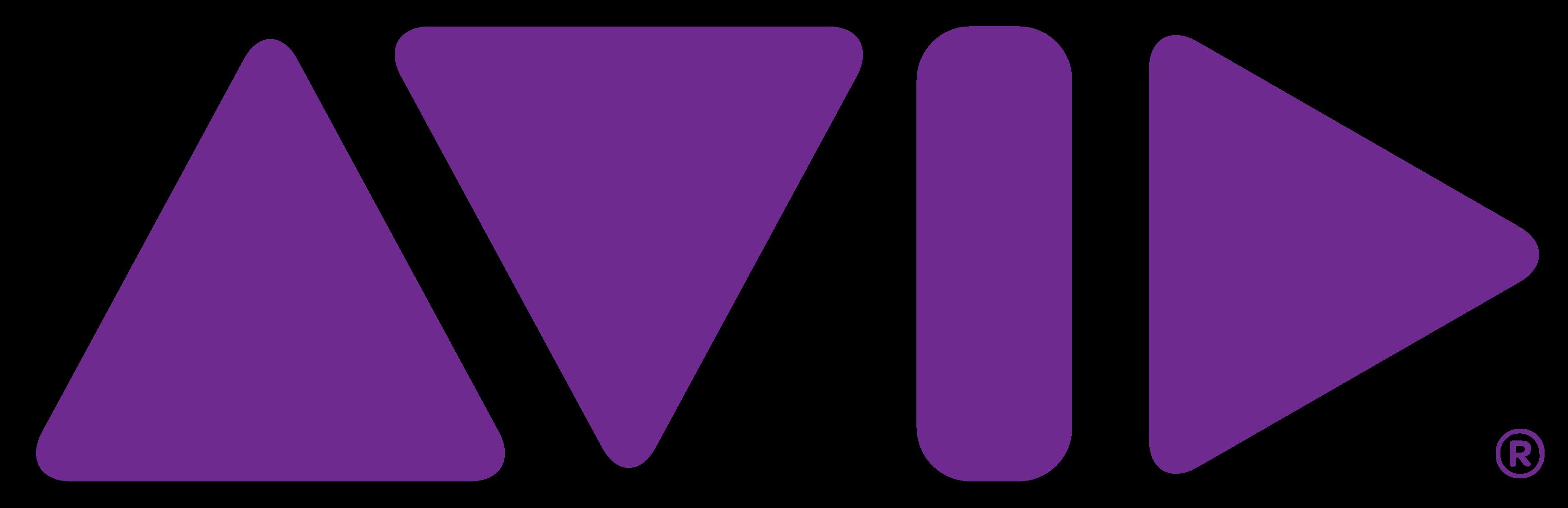 avid sponsor logo