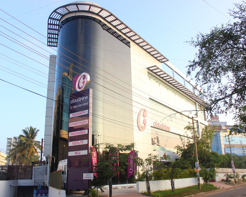 Bellandur