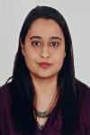 Dr. Daksha Bakre