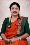 Dr. Asha Shanbhag
