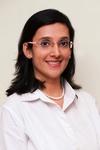 Dr. Anuja Vaidya