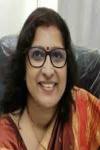 Dr Kavitha Lakshmi
