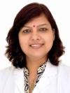 Dr Monica Agarwal