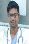 Dr Nirmal Hansdak
