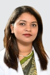 Dr Priya Varshney