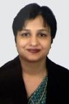 Dr. Ritu Jain
