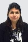 Dr Ritu Sethi