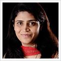 Dr Shweta Bansal Wazir