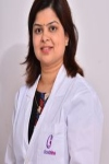 Dr. Aparna Shintre