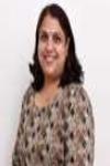 Dr. Puja Rathi