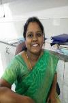 Dr. Sandhya Rani