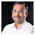 Dr. Devesh Aggarwal