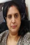 Dr. Shashikala S