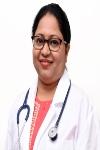 Dr. Poonam Prakash Kamble