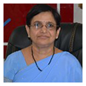 Dr. Jayam Kannan