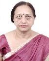 Dr. S.K Sharma