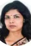Dr. Shashi Agrawal