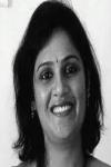Dr. Namrita Bopanna