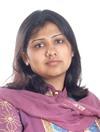 Dr. Payal Ranka