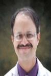 Dr. Anand Alladi