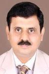 Dr. Deepak K.L