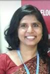 Dr. Leena Srivastava