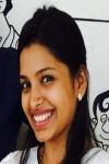 Neha Gupta Varma