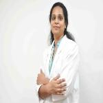 Dr. Deepshikha Goel