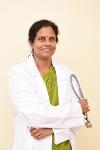 Dr. Dharani Bai