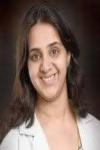 Dr. Aparna Bhat